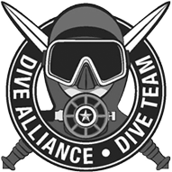 Dive Alliance