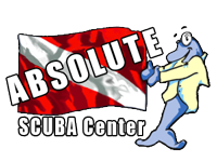 Absolute-scuba-logo-Final-draft_j